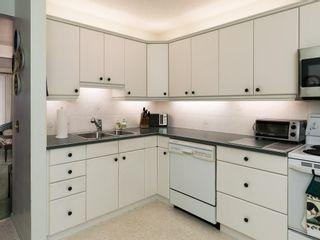 Photo 12: 43 310 BROOKMERE Road SW in Calgary: Braeside House for sale : MLS®# C4128783