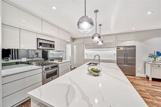 Photo 37: 1101 GROVELAND Road in West Vancouver: British Properties House for sale : MLS®# R2542959