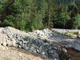 Photo 3: 2222 WINDSAIL PLACE in Squamish: Plateau Land for sale : MLS®# R2068451