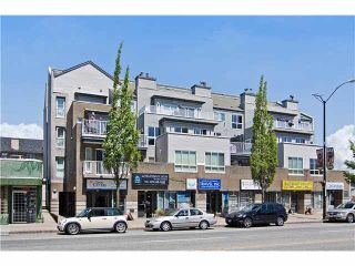 """Photo 11: 310 3939 HASTINGS Street in Burnaby: Vancouver Heights Condo for sale in """"THE SIENNA"""" (Burnaby North)  : MLS®# V1129196"""