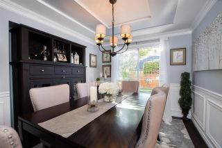 """Photo 6: 1693 SPYGLASS Crescent in Delta: Cliff Drive House for sale in """"IMPERIAL VILLAGE"""" (Tsawwassen)  : MLS®# R2588936"""