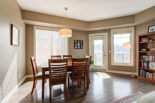 Photo 20: 417 3645 Carrington Road in West Kelowna: Westbank Centre Multi-family for sale (Central Okanagan)  : MLS®# 10229820