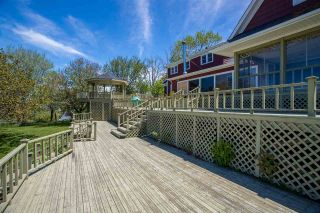 Photo 6: 4459 Shore Road in Parkers Cove: 400-Annapolis County Residential for sale (Annapolis Valley)  : MLS®# 202010110