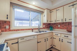 Photo 17: 1257 GLENORA Drive in London: North H Residential for sale (North)  : MLS®# 40173078