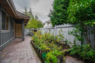 """Photo 41: 2489 138 Street in Surrey: Elgin Chantrell House for sale in """"PENINSULA PARK"""" (South Surrey White Rock)  : MLS®# R2414226"""