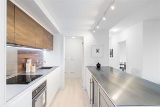 Photo 17: 2003 1133 HORNBY STREET in Vancouver: Downtown VW Condo for sale (Vancouver West)  : MLS®# R2530810