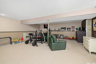 Photo 17: 206 Michener Crescent in Saskatoon: Pacific Heights Residential for sale : MLS®# SK870716
