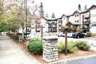 Photo 30: 417 2581 Langdon Street in Abbotsford: Abbotsford West Condo for sale : MLS®# 417 2581 Langdon St $420,000