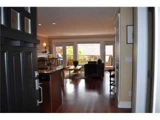 Photo 27: 223 E 17TH Street in North Vancouver: Central Lonsdale 1/2 Duplex for sale : MLS®# V891734