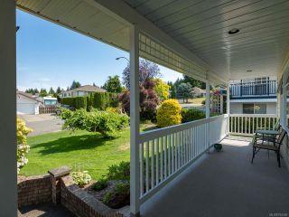 Photo 12: 960 Eastwicke Cres in COMOX: CV Comox (Town of) House for sale (Comox Valley)  : MLS®# 794506