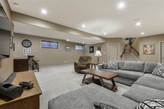 Photo 28: 15 LINCOLN Green: Spruce Grove House for sale : MLS®# E4227515