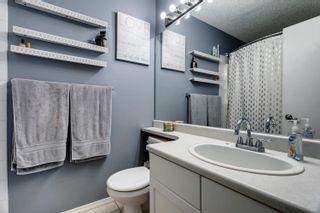 Photo 12: 9932 178 Avenue in Edmonton: Zone 27 House for sale : MLS®# E4249789