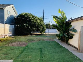 Photo 30: PACIFIC BEACH House for sale : 3 bedrooms : 831 Reed Ave in San Diego