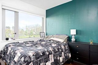 Photo 12: 405 838 Broughton St in : Vi Downtown Condo for sale (Victoria)  : MLS®# 872648