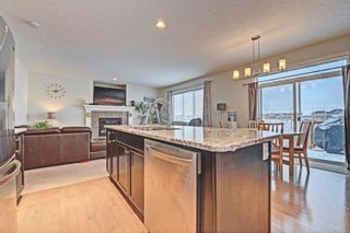 Photo 8: 2101 REUNION Boulevard NW: Airdrie House for sale : MLS®# C4178685