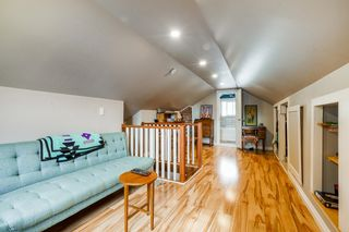 """Photo 17: 1516 NANAIMO Street in New Westminster: West End NW House for sale in """"West End"""" : MLS®# R2612167"""