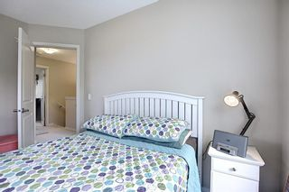 Photo 26: 224 CRANBERRY Park SE in Calgary: Cranston Row/Townhouse for sale : MLS®# C4299490