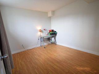 Photo 9: 1135 DOUGLAS STREET in : South Kamloops House for sale (Kamloops)  : MLS®# 147607