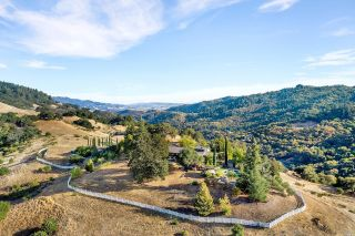 Photo 48: 34960 34962 Highway 128 Hwy in Cloverdale: Sonoma Valley House for sale (Cloverdale, California, USA)