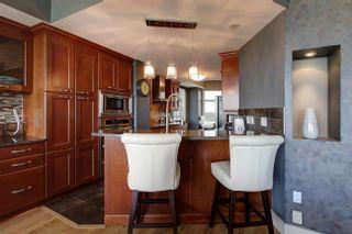 Photo 18: 802 10035 SASKATCHEWAN Drive in Edmonton: Zone 15 Condo for sale : MLS®# E4250912