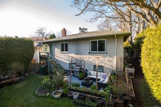 Photo 23: 2465 Plumer St in : OB South Oak Bay House for sale (Oak Bay)  : MLS®# 872117