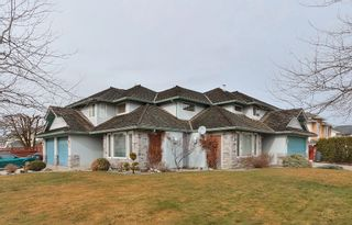 Photo 7: 420 Wallace Road in Kelowna: Rutland North Multi-family for sale : MLS®# 10111684