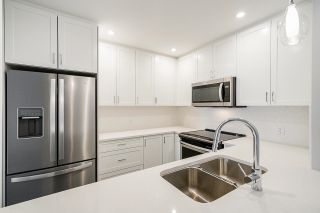 """Photo 7: 4410 2180 KELLY Avenue in Port Coquitlam: Central Pt Coquitlam Condo for sale in """"Montrose Square"""" : MLS®# R2614881"""