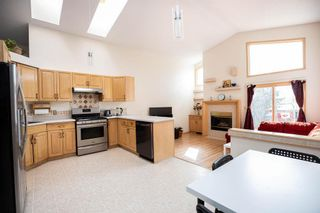 Photo 34: 376 Kirkbridge Drive in Winnipeg: Richmond West Residential for sale (1S)  : MLS®# 202107664