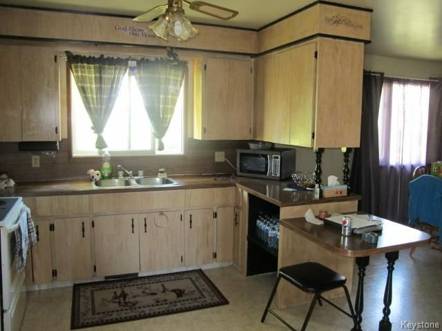 Photo 13: Photos:  in STLAURENT: Manitoba Other Residential for sale : MLS®# 1514468