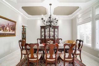 "Photo 7: 12633 55A Avenue in Surrey: Panorama Ridge House for sale in ""Panorama Ridge"" : MLS®# R2566543"