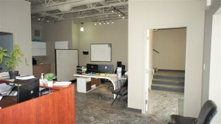 Photo 8: 350 280 PORTAGE Close: Sherwood Park Industrial for sale or lease : MLS®# E4228262