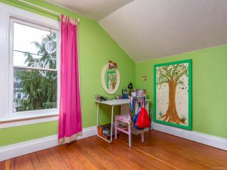 Photo 33: 2745 Penrith Ave in CUMBERLAND: CV Cumberland House for sale (Comox Valley)  : MLS®# 803696