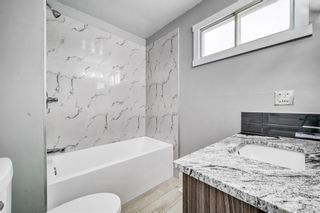 Photo 10: 129 405 64 Avenue NE in Calgary: Thorncliffe Row/Townhouse for sale : MLS®# A1037225