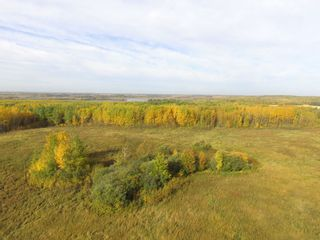 Main Photo: N1/2 SE19-57-1-W5: Rural Barrhead County Rural Land/Vacant Lot for sale : MLS®# E4217154