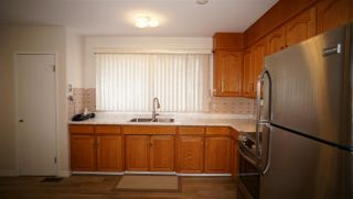 Photo 3: 7003 DELWOOD Road in Edmonton: Zone 02 House for sale : MLS®# E4241607