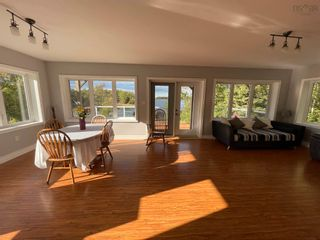 Photo 14: 163 MacNeil Point Road in Little Harbour: 108-Rural Pictou County Residential for sale (Northern Region)  : MLS®# 202125566