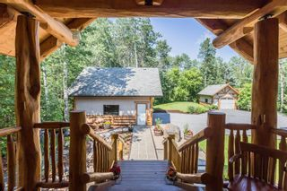 Photo 7: : House for sale (Rural Parkland County)