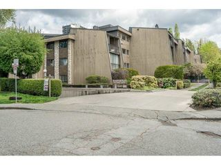 """Photo 25: 104 9101 HORNE Street in Burnaby: Government Road Condo for sale in """"WOODSTONE PLACE"""" (Burnaby North)  : MLS®# R2576673"""