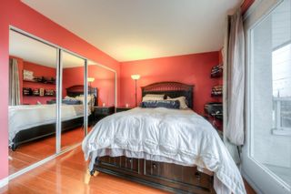 """Photo 13: 212 3978 ALBERT Street in Burnaby: Vancouver Heights Townhouse for sale in """"HERITAGE GREEN"""" (Burnaby North)  : MLS®# R2237019"""