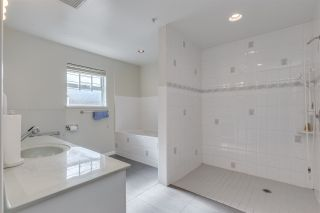 """Photo 21: 1 1888 ARGUE Street in Port Coquitlam: Citadel PQ Condo for sale in """"HERONS WAY"""" : MLS®# R2567939"""