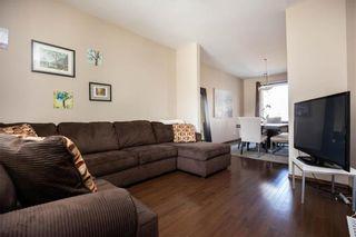 Photo 5: 549 Jubilee Avenue in Winnipeg: Fort Rouge Residential for sale (1A)  : MLS®# 202009222