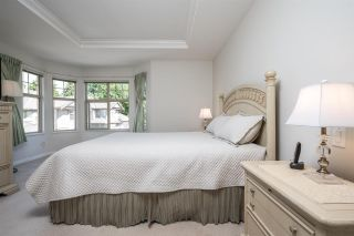 """Photo 25: 5 8868 16TH Avenue in Burnaby: The Crest Townhouse for sale in """"CRESCENT HEIGHTS"""" (Burnaby East)  : MLS®# R2592167"""