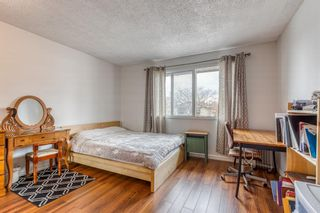 Photo 21: 10 Coach  Manor Rise SW in Calgary: Coach Hill Row/Townhouse for sale : MLS®# A1077472