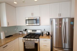 "Photo 9: 1007 2979 GLEN Drive in Coquitlam: North Coquitlam Condo for sale in ""Altamonte By Bosa"" : MLS®# R2270765"