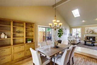Photo 7: ENCINITAS House for sale : 4 bedrooms : 226 Meadow Vista Way