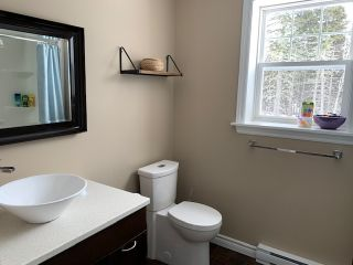 Photo 10: 1684 Millsville Road in Millsville: 108-Rural Pictou County Residential for sale (Northern Region)  : MLS®# 202105125