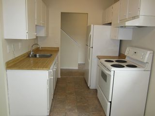 Photo 15: 8349 29 Avenue in Edmonton: Zone 29 Townhouse for sale : MLS®# E4247069