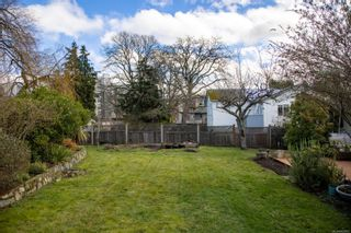 Photo 17: 140 Homer Rd in : SW Tillicum House for sale (Saanich West)  : MLS®# 865815