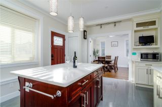 Photo 14: 2762 E 43RD Avenue in Vancouver: Killarney VE House for sale (Vancouver East)  : MLS®# R2548980