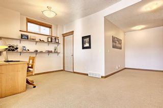Photo 29: 10379 Rockyledge Street NW in Calgary: Rocky Ridge Detached for sale : MLS®# A1060914
